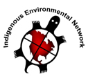 IndigenousEnvNet