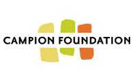 champion-foundation