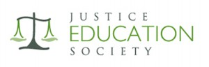justice-education-society
