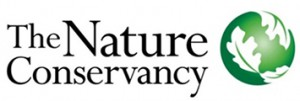 logo-natureconservancy