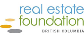 logo-realestatefoundationbc