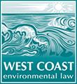 logo-westcoastenvironmentallaw