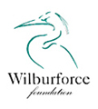 logo-wilburforce